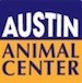 Austin Animal Center logo